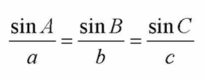 Related Keywords & Suggestions for law of sines formula