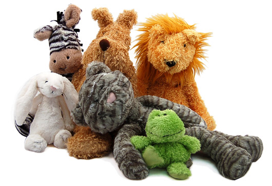 Image result for stuffed animal images