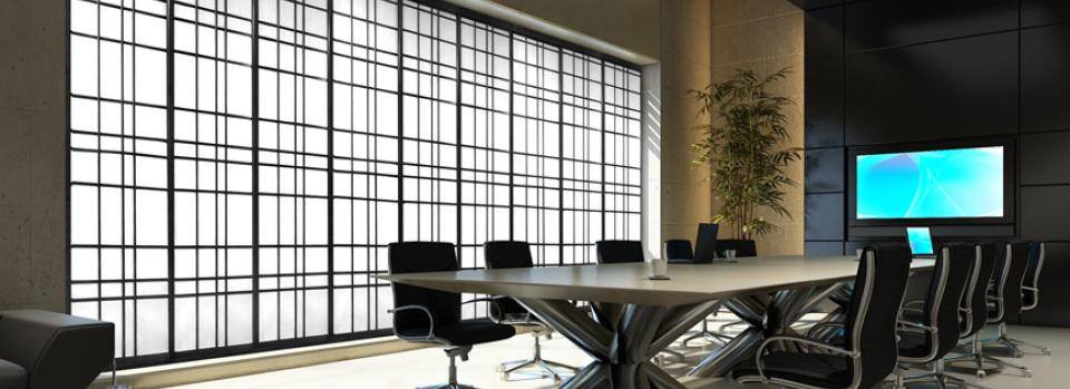 le panneau japonais bois c est l affaire de claustra luminor depuis 40 ans