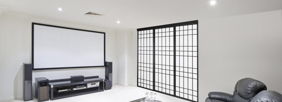 https www claustra fr espace technique fiches des panneaux japonais