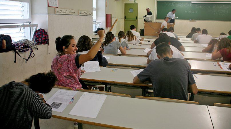 aulamagna.com.es