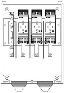 cgpc-160-7-uf