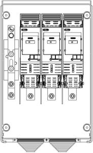 cgpc-250-7-uf
