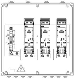 cgpc-400-10-uf