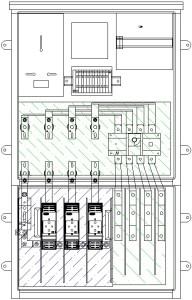 CPM-TIR-400-AE