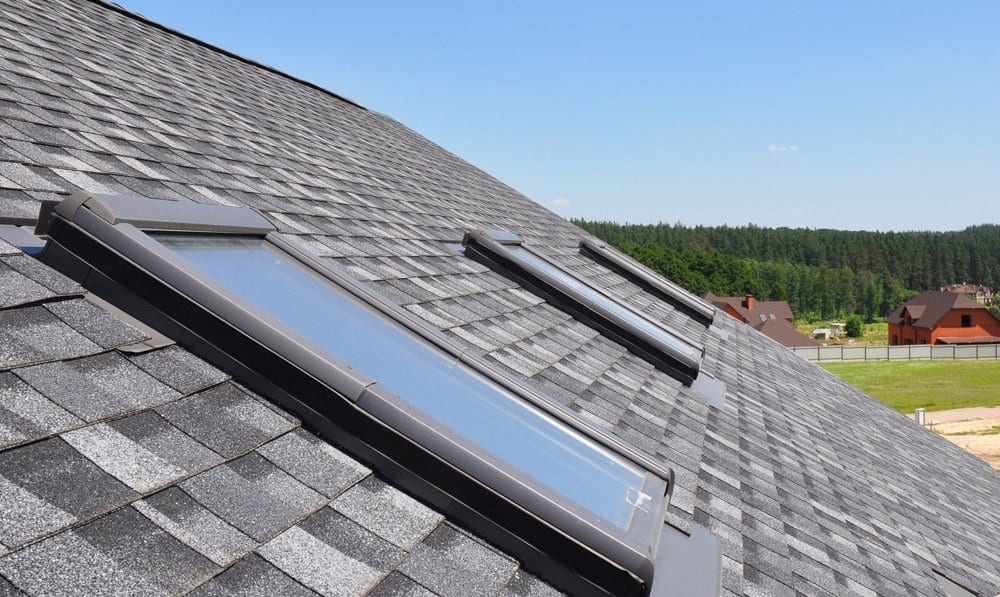 Calgary Roofing Companies | Claw Roofing Specialists Calgary-roofing-companies-Claw-Roofing-leaky-skylights