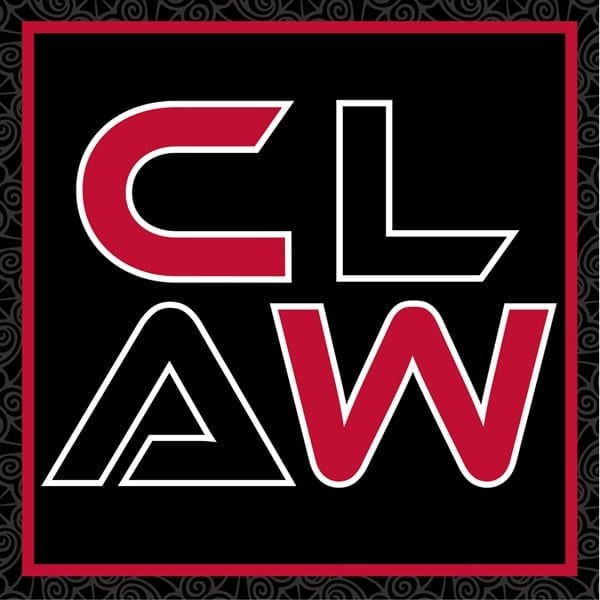 Claw Roofing Specialists - Calgary Roofers