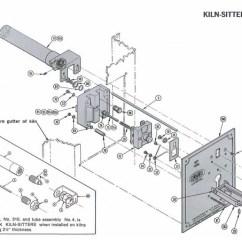 Duncan Kiln Wiring Diagram Speaker How It Works So Schwabenschamanen De 220 Switch Schematic Today Rh 18 2 Rassekaninchenzucht Lange Olympic