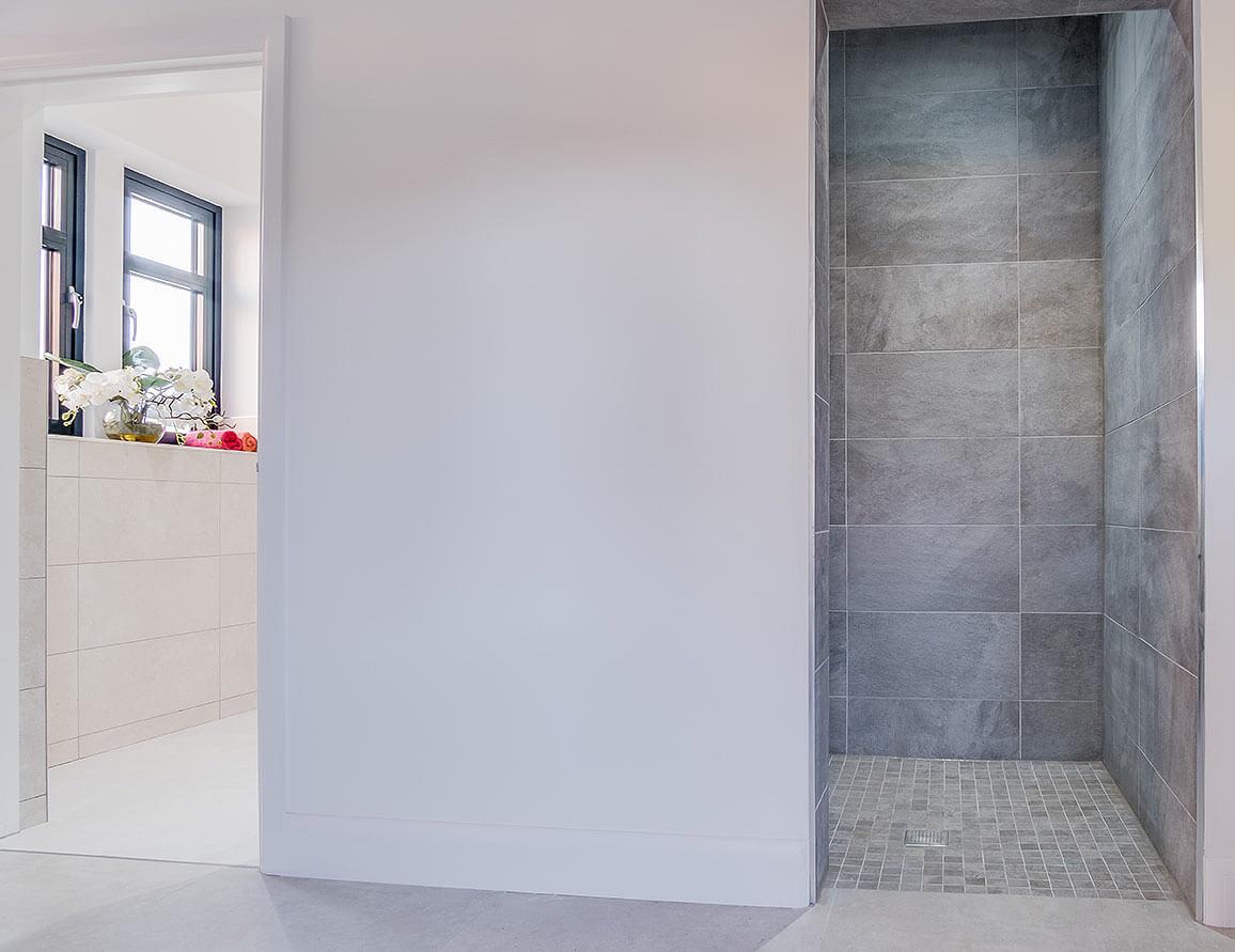 bathroom-shower-tiles
