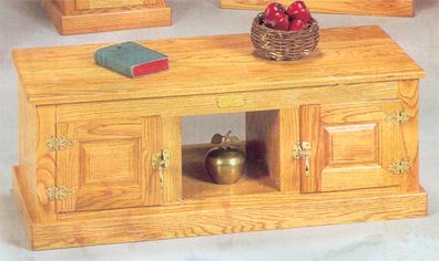 clayborne s amish furniture