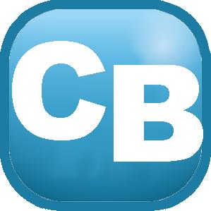 clay boutwell favicon image