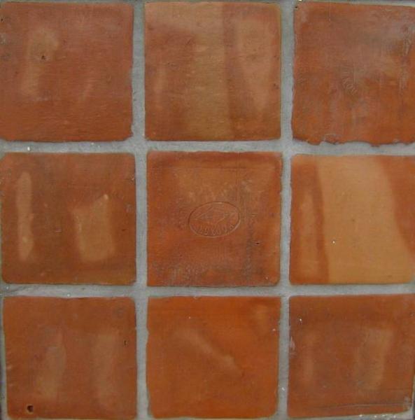 Pak Clay Roof Tiles Floor Tiles in Pakistan Glazed