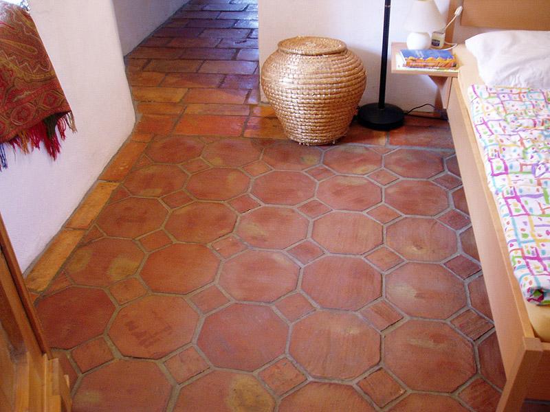 Kitchen Tiles Design Pakistan