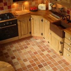 Kitchen Design Layouts Glass Door Cabinet Types Of Floor Tiles, Ideas, Pictures ...