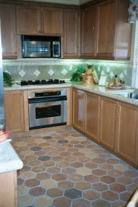 Kitchen and Bathroom Wall Tiles Home Design  Pak Clay ...