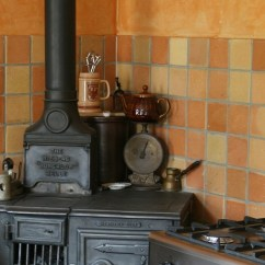 Stick On Backsplash Tiles For Kitchen Cost Of New Home Decor Terracotta Pictures
