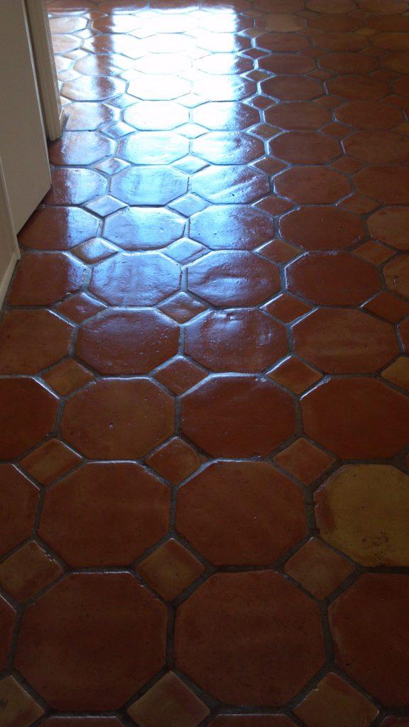 Natural Stone Tiles Karachi Pakistan  Pak Clay Floor