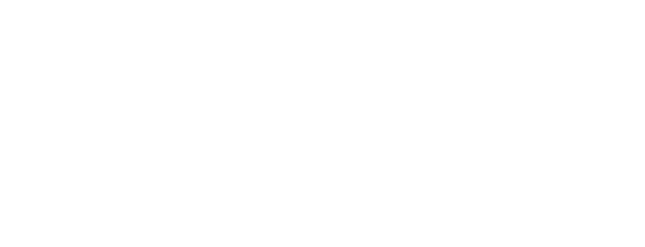 Clay Guthrie Photography