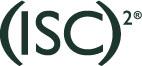 isc2_main_logo