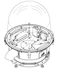 Philips Advance Ballast Wiring, Philips, Free Engine Image