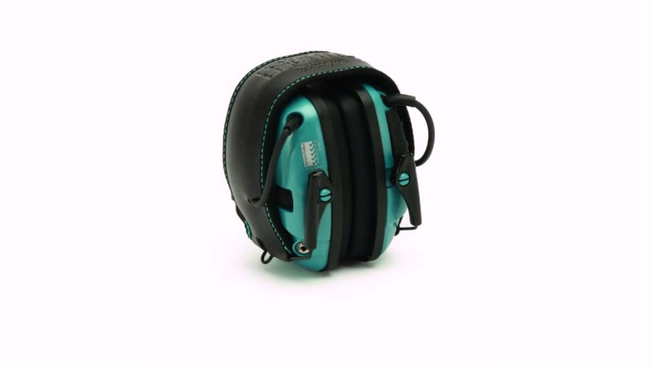 Hearing Protection for Shooting: Plugs VS Muffs