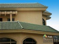 Ceramic Roof Tiles Price in Pakistan