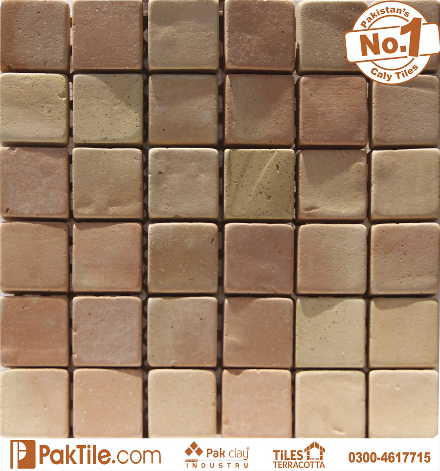 ceramic tiles price per square foot in