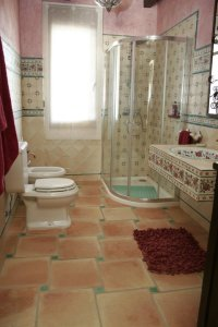 Washroom Tiles Design Ideas in Peshawar Pakistan  Pak ...