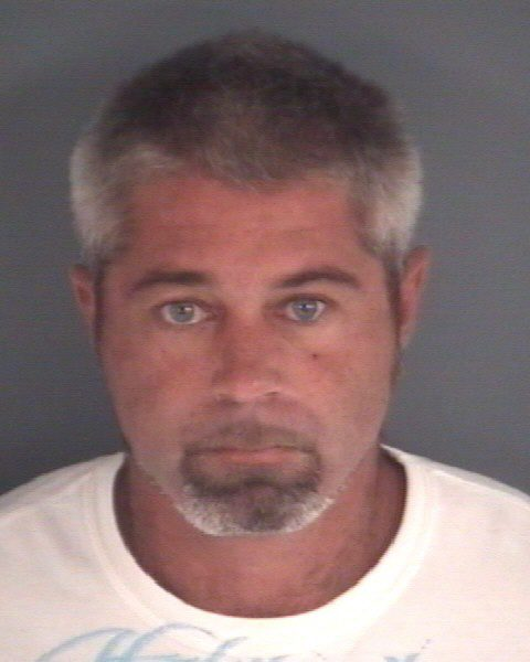 Clay County Fl Warrant Search