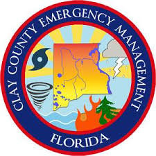 State of Emergency issued in Clay County | Clay Today