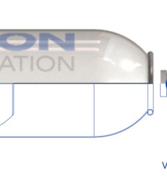 clayton is a world leader in aerosol dispensing technology including valves covers actuators barrier packages and custom solutions  [ 1846 x 498 Pixel ]