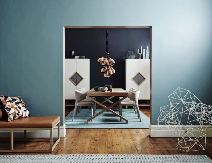 painting your living room decor red paint colours for the dulux mood painter brisbane ideas