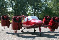 200px-Moller_Skycar_M400.jpg