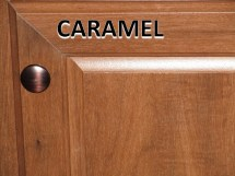 Cabinets Clayton Homes Factory Direct