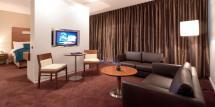 Hotels In Galway 4 Star Hotel Clayton