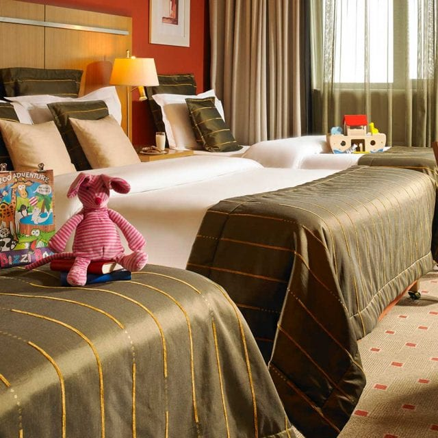 Hotel Rooms Liffey Valley Accommodation Clayton Hotels