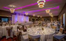 Hotel In Chiswick West London 4-star Clayton