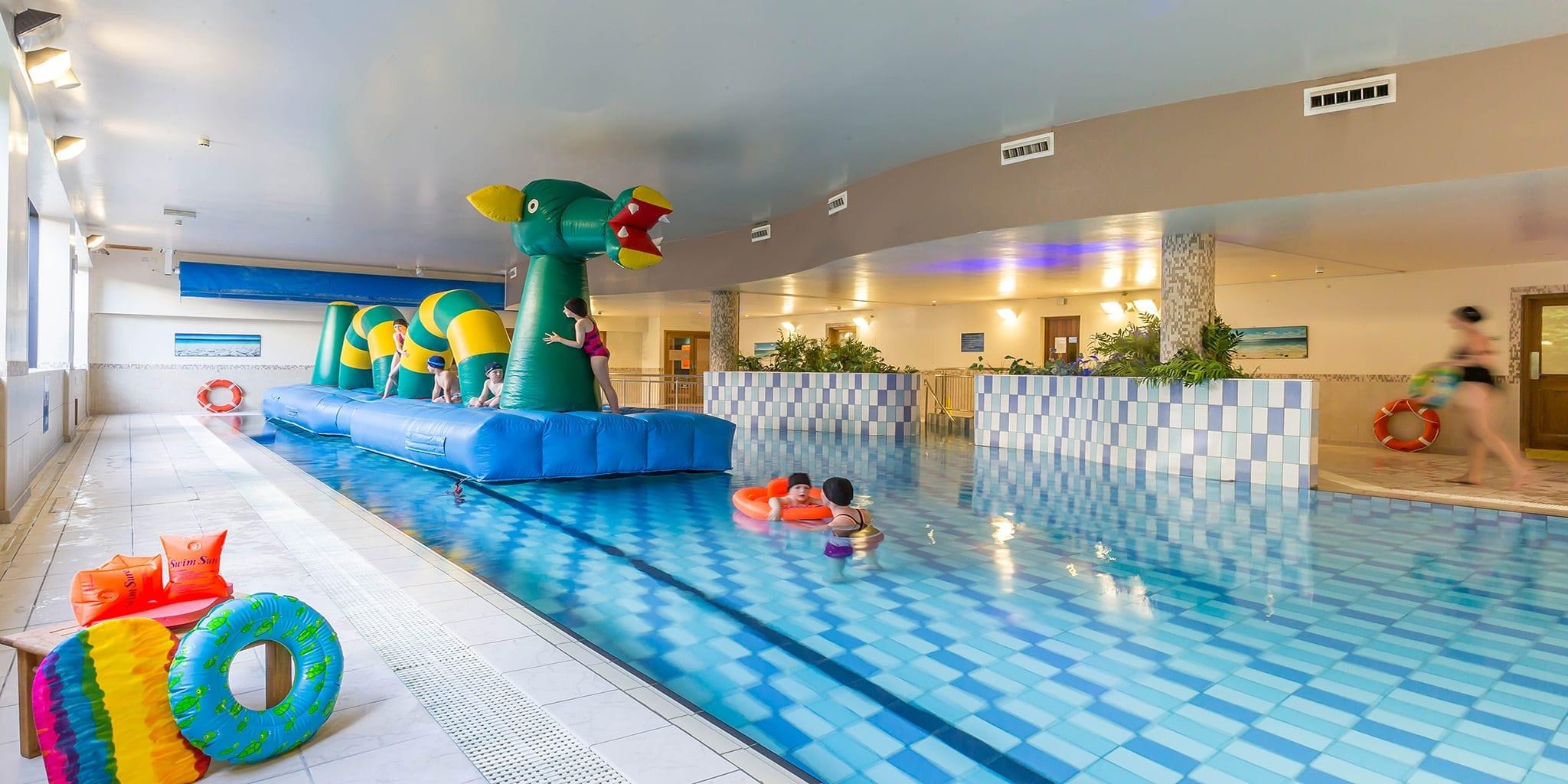 Hotels In Sligo Town 4 Star Clayton Hotel Sligo