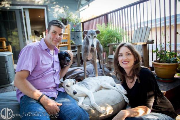family_and_pet_portrait_photography