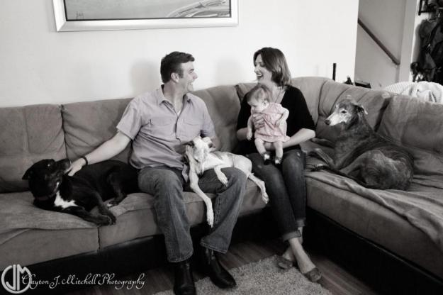 oakland_pet_photography
