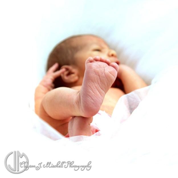 artistic newborn photography Berkeley CA