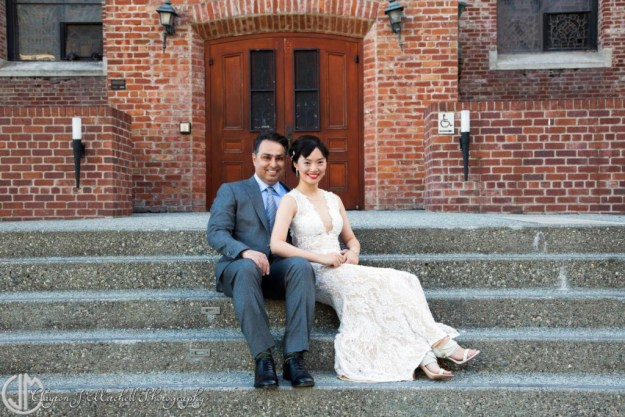 bride-and-groom-jessie-square-san-francisco
