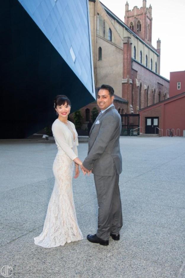 jessie-square-san-francisco-wedding-photography
