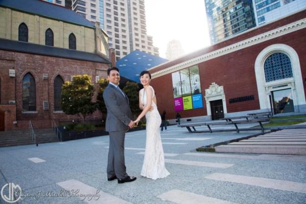 urban-wedding-photography-san-francisco