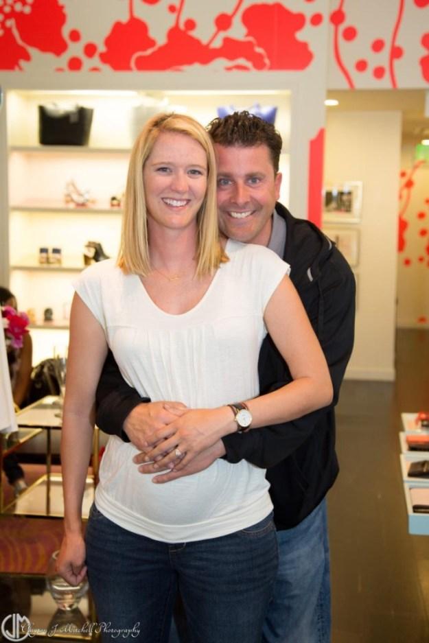 San Francisco Bay Area Couples and Engagement Photographywtmk