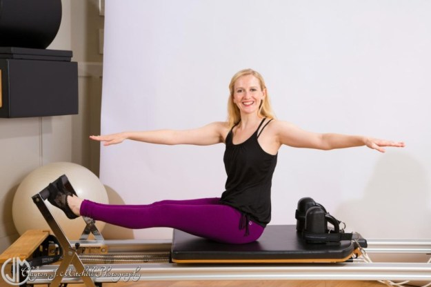 photography for personal trainers