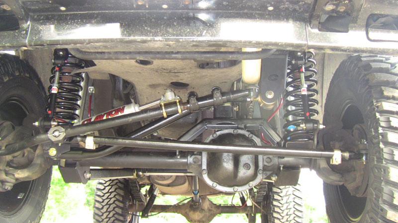 jeep tj front suspension diagram real pig heart rear www toyskids co track bar drop bracket 1984 2001 xj zj clayton offroad 1997 wrangler