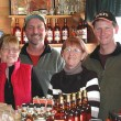 Thompsontown Maple Products – 2011