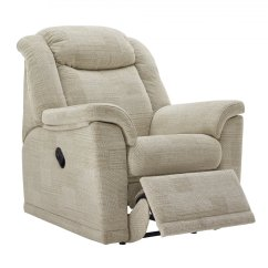 Power Recliner Chairs Uk Ergonomic Furniture Jobs G Plan Milton Recliners Lincolnshires Best Prices