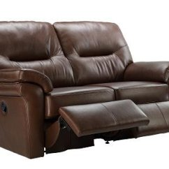 Clayton S Sofas Lincoln Chaise Sofa Bed Australia G Plan Washington Two Seater Double Manual Recliner ...
